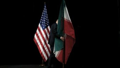 Photo of Amid ongoing tensions with Iran, US to deploy 1,000 additional troops to Middle East