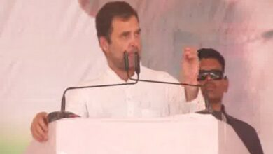 Photo of NYAY scheme is 'diesel' for 'engine' of Indian economy, says Rahul Gandhi