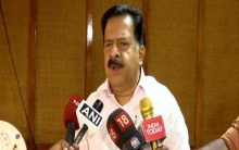 BJP didn't open account in Kerala, no leader will join the party: Ramesh Chennithala