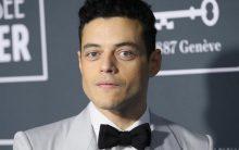 Rami Malek in talks to star in crime thriller 'Little Things'