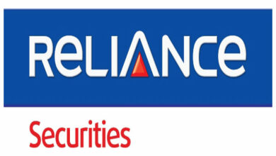 Photo of Reliance model portfolio outperforms NIFTY 50 by 66 bps in May