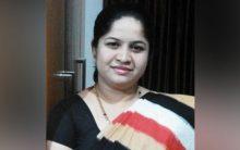 Karnataka: Congress leader Reshma Padekanura found dead