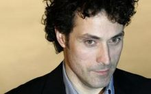 Rufus Sewell, Imogen Poots, Mark Gatiss roped into cast of 'The Father'