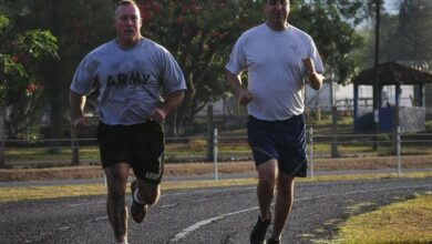 Photo of Physical activity may improve mental action in heart failure patients: Study