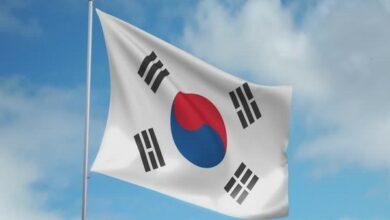 Photo of S Korea to hold new civilian-military exercise next week