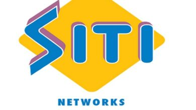 Photo of SITI networks' strong performance in FY19, operating EBITDA expands 2x to Rs 3001 Mn