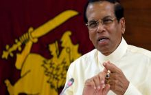 Foreign embassies websites under cyber attack in Sri Lanka