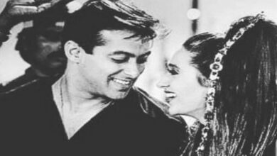 Photo of 20 years of 'Biwi No. 1': Karisma Kapoor shares throwback pictures
