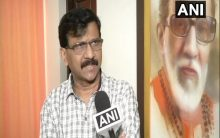 Shiv Sena's Arvind Sawant to be part of Modi's Cabinet