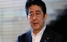 Japan continues to seek a summit with North Korea