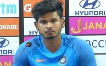 I would not change anything in Pant, says Iyer