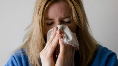 Photo of Being sick in morning can be different from being sick at night: Study