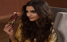 The Style Project reveals Sonam K Ahuja's 'Pleasure Obsessions – 2019'