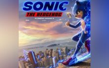 'Sonic the Hedgehog' release date shifted to February 2020