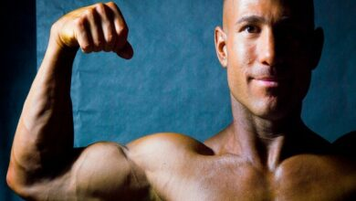 Photo of Men continue steroid abuse even after knowing side effects