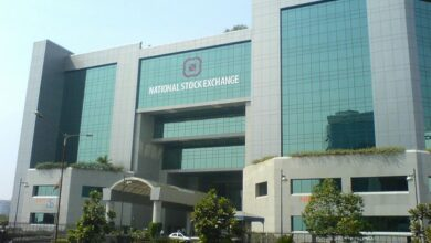 Photo of Stock markets in positive zone before Modi government begins second term