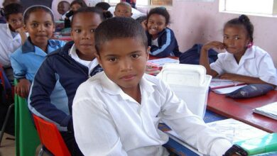 Photo of Student willingness to adopt educational disability status depends on their school