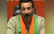 HC dismisses Sunny Deol's plea for deployment of central forces in Gurdaspur