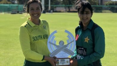 Photo of Proteas women eager to improve in Pak T20I series opener