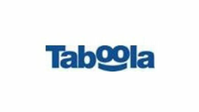 Photo of Taboola expands reach with new India office and Global Support Center