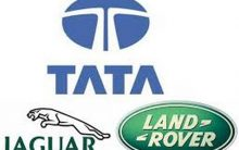 Tata Motors consolidated Q4 net profit nearly halves to Rs 1,117 crore