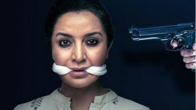 Photo of Tisca Chopra to make her web debut on Hotstar
