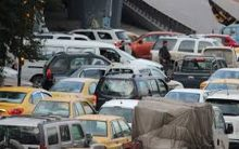 Karol Bagh to see implementation of one-way traffic scheme