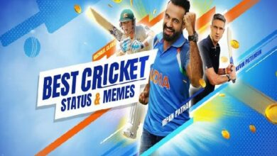 Photo of UC Browser ropes in veteran cricketers for ICC World Cup 2019