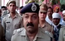 Three minors found dead in tubewell in UP's Bulandshahr