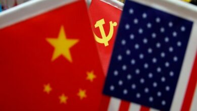 Photo of New US tariffs on China imports to signal prolonged corporate headwind: Fitch