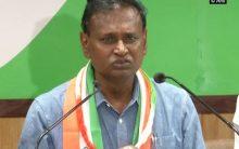 Is SC also involved in EVM rigging: Udit Raj