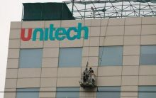 Unitech case: SC asks Tihar jail authorities to withdraw special facilities to Chandra brothers