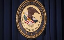 2015 Anthem breach: US indicts Chinese national on hacking charges