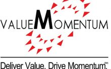 ValueMomentum selects Erie as site of regional development center