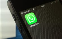 WhatsApp 'will never be secure': Russian rival