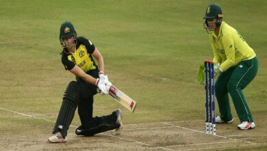 Photo of Proteas to host Australia after Women's T20 World Cup