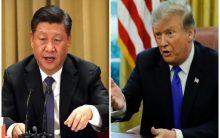 China announces tariff hikes on US goods worth $ 200 billion