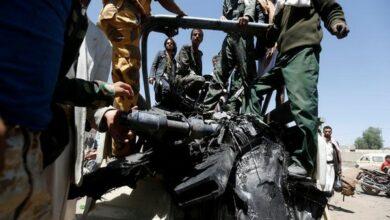 Photo of Houthi rebels to launch attacks at 300 Saudi facilities: reports