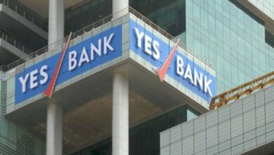Photo of India Ratings downgrades Yes Bank's long-term ratings