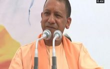 'We will make them search for chillums at Yogi's house'