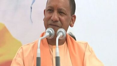 Photo of UP: 4 escape from juvenile home, Yogi orders inquiry