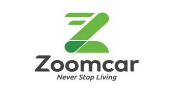 Photo of Zoomcar brings 100 percent off on car rentals with its 'love you back' initiative