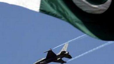 Photo of Balakot air strike: Pakistan still wary about safety of its F-16 assets