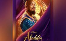 Disney's 'Aladdin' Box Office: Earns $7M in Thursday previews