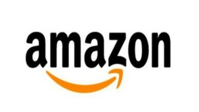 Photo of Hyderabad: Amazon launches largest delivery center of TS in the city