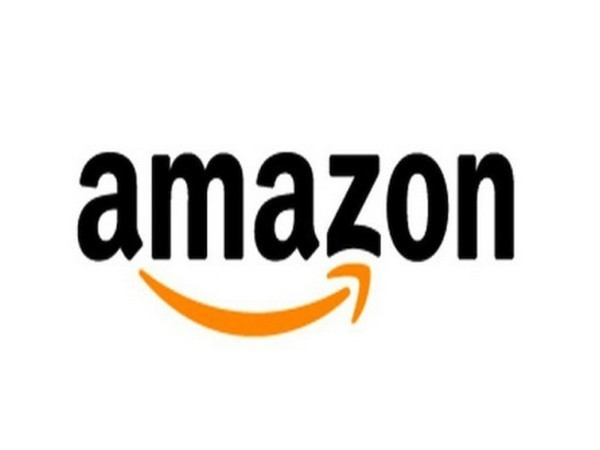 Hyderabad: Amazon launches largest delivery center of TS in the city