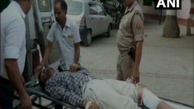 Photo of Barabanki hooch tragedy: Main accused arrested after an encounter