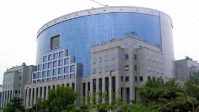 Photo of Corporates report plunging revenue growth, lower margins in Q4 FY19: ICRA