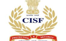 CISF nabs passenger with six live blank ammunition at Mumbai airport
