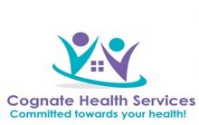 Cognate Health Services – Committed towards preventive health care in India